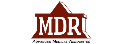 Chiropractic Boynton Beach FL MDR Advanced Medical Associates